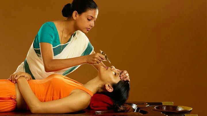 Massage Centre - by Manthra Kerala  Health Centre 9626945901, madurai