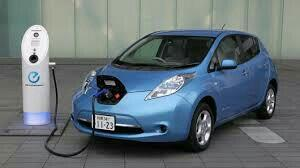 Electric Vehicle Battery Charger in Chennai. - by RRT Electro Power, Chennai