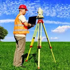 Land Survey in Delhi Ncr.   Topographical survey in Delhi Ncr.   Physical survey in Delhi Ncr.   Alignment survey in Delhi Ncr   Building survey in Delhi Ncr   Road survey in Delhi Ncr   Restoration survey in Delhi Ncr.   Remote Sensing sur - by Om Survey Works Pvt Ltd, Delhi