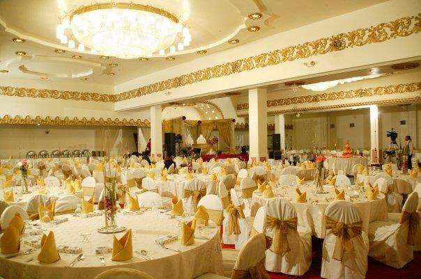 Best wedding planners in South Delhi NCR  Wedding Eye is the one of the Best Wedding Planners in India, Now in the Low offers, where reach from a lot of people who are in the actual initial stages of wedding planning for next year. Where wi - by Wedding Planners in Delhi, New Delhi