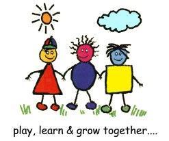 Pre School In Gurgaon,  Play School In Gurgaon,  Day Care In Gurgaon,  Teacher Training in Palam Vihar Gurgaon,  Pre School In Palam Vihar,  Play School In Palam Vihar,  Day Care In Palam Vihar,  Teacher Training in Palam Vihar Gurgaon  Kid - by 9990785400@Wonder Kidz International Montessori Pre School, Gurgaon