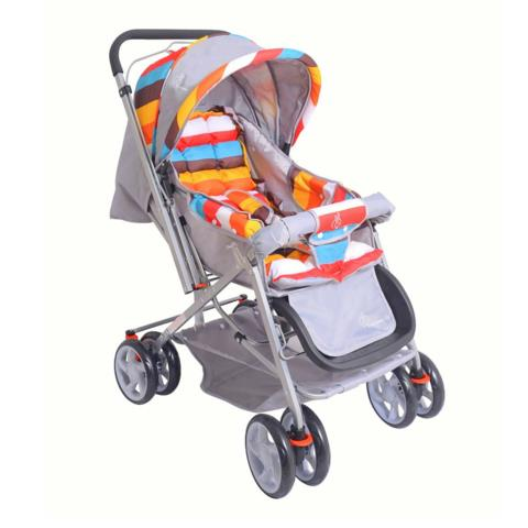 Baby Strollers in india Baby Prams in india Rocking Baby Walkers in india Trendy Designer Walkers in india - by Welcome to R for Rabbit, Ahmedabad