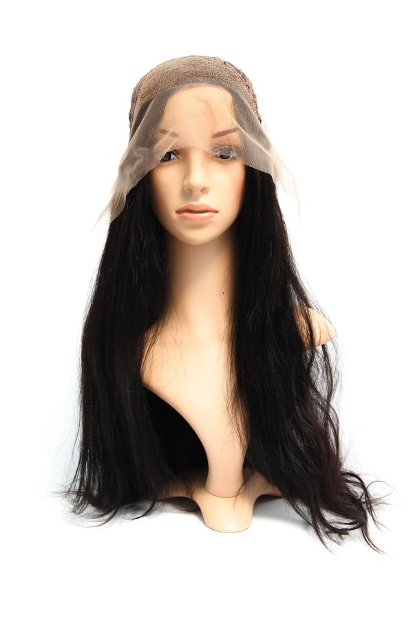 men's hair pieces  , lace front patch, monofine patch, full lace patches, cancer patient wigs , full head wig, 100% indian human hair wigs,  visit www.fairandcare.in  whats app +91-9301544615 - by Joker Wigs, Indore