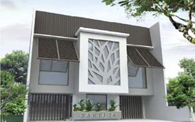 Exteriors Designers in Chennai  We are the Best Exteriors Designers in Chennai   - by Magnaa Modules & Systems Pvt Ltd, Chennai