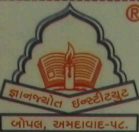 almost 20 successful years for educational services - by Gyanjyot, Ahmedabad