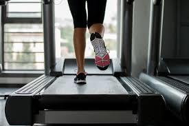 XS GALLERY CHANDIGARH 9888988818  Famous sports store in chandigarh...  Trade mill in CHANDIGARH,  Exercise bike in CHANDIGARH  weight plate and dumbbell in CHANDIGARH Gym equipment in CHANDIGARH  Physical fitness is a general state of heal - by XS GALLERY , Chandigarh