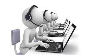 Call Center Solutions Provider - by Rising System Solutions, Chennai