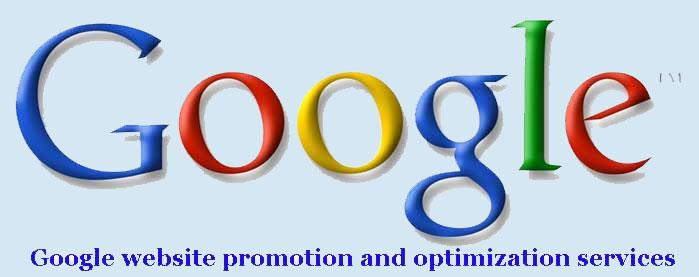 GOOGLE SEO PROMOTION | WEBSITE DESIGNING | GOOGLE 1ST PAGE PROMOTION | Best online Business Promotion Company in +-@India;-@kanpur; -@Lucknow; -Varanasi; -@Allahabad; -@Gorakhpur ;-@Uttar Pradesh  Do You Need More Business? Are you worry Ab - by World Best SEO Company, kanpur
