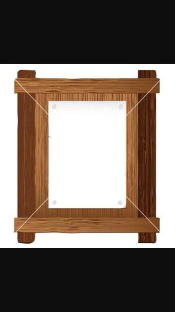 Frame World are manufacturing all types of Frames in Wooden material   Range 500 up to 5000  we provide quality material. we used standard wooden in making products. - by Frameworld , Rajkot