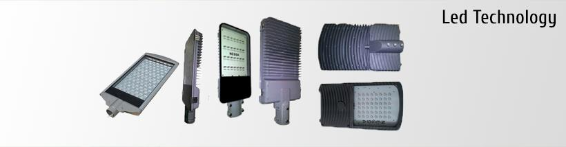 LED LIGHT MANUFACTURER IN AHMEDABAD  - by Revive System Mob.8511980103, Ahmedabad