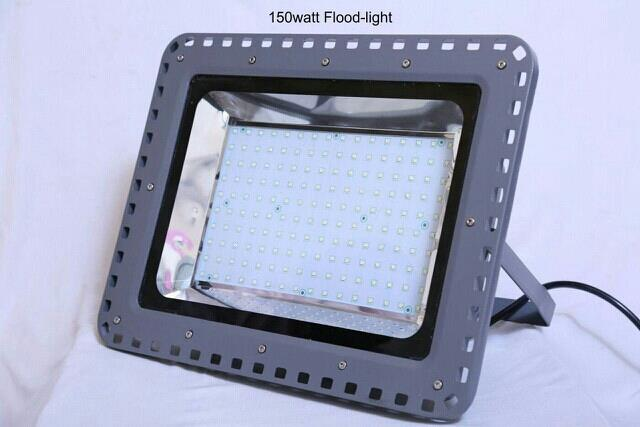 we are ledind supplier of led lighr - by Ar Electronics, Ahmedabad