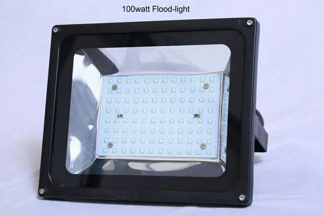 manufacture of led lights - by Ar Electronics, Ahmedabad