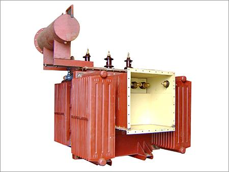 We are the Manufacturer Of Distribution Transformer In Mumbai. Contact us for more details Urja Techniques India Pvt. Ltd.  - by Urja Techniques, Mumbai