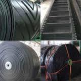 We are one of the best SUPPLIER OF CONVEYOR BELT in KOLKATA. our wide range of Industrial Conveyor Belts which is used for Industrial perpose.. - by SCC INDUSTRIES INDIA, Kolkata