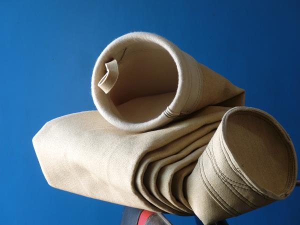 We are MANUFACTURER of META-ARAMID FILTER BAG IN KOLKATA. Needle felt nonwoven and Spunlaced fabric are widely used in our production. We apply these filter bags in pulsejet dust collector. Especialy in husk fired Boilers and Furnaces. - by Ruedo Engineering, Kolkata