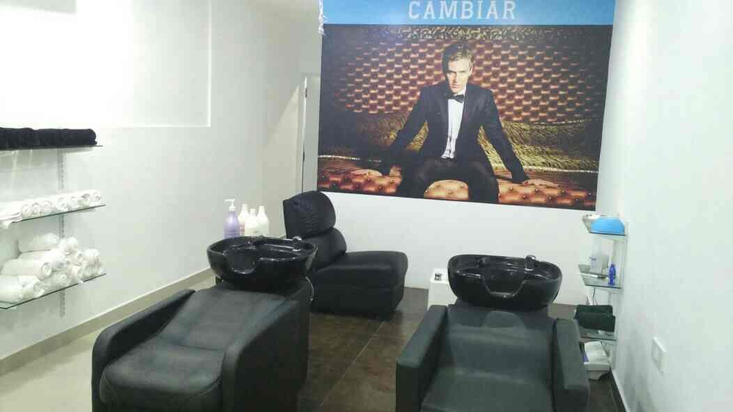 We are the Best Beautician in Ashok Nagar. - by Cambiar Salon and Spa, Chennai