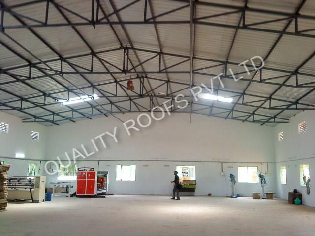 leading Chennai's Roofing Contractors in Chennai  We are the leading Roofing Chennai, we undertake all kinds of Roofing in Chennai like Metal Roofing Chennai, Puf Panel Roofing & PVC Roofing Chennai - by QUALITY ROOFS PVT LTD           Call us : 9841510901, chennai