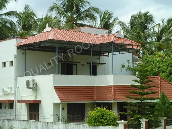 Roofing Dealers in Chennai We are the best Roofing Dealers in Chennai. we provide the best quality Roofing Material and quality Roofing services for your Industrial Roofing purpose and Residential Roofing purpose. - by QUALITY ROOFS PVT LTD           Call us : 9841510901, chennai