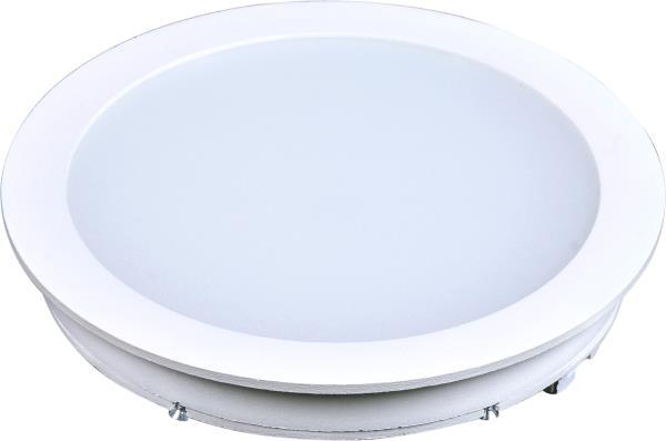 WE ARE MANUFACTURERS OF LED LIGHTS IN RAJKOT , GUJARAT , INDIA.  www.hexaledlights.com - by hexa Electronics, Rajkot
