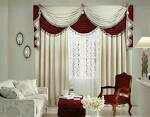Best Curtain, Roman Blind, Roller Blind Wooden Blind in Vadodara..... - by Decent System Home Decor, Manjalpur ,Vadodara