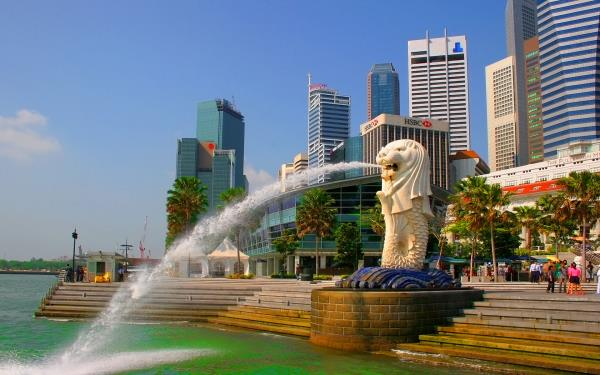 06Nights / 07Days Singapore Malaysia Package @Rs. 58, 999/- For details Click Here.  - by ARV HOLIDAYS PVT LTD, New Delhi