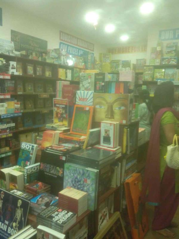 kids collection books - by Bargain Book Hut, Ahmedabad