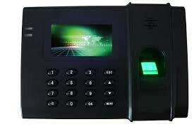 we are leading suppliers of biometric attendance systems in Ahmedabad Gujarat india  - by Aster Inc, Ahmedabad