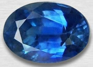 Curative and Mystical Power of Gemstones Mangalik, Mangala Dosha, Kuja Dosha or Angaraka Dosha is the names floating around the Astrological parlance and the general public. This is cause by certain position of the planets at the time of bi - by Fematta Online, Bengaluru
