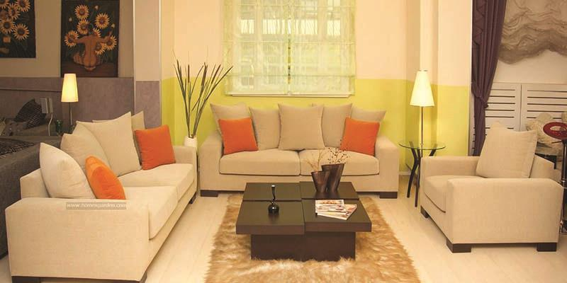 interior designer in baglur   we deliver on time and within budget. We are socially responsible and committed to the well-being of our staff, other with whom we work and the environment.    9844664177              9620310419 - by Chetaninteriors, Bengaluru