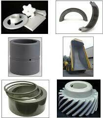 plastic products manufacturer and suppliers across India  - by Plastic Products Engineering Company , Ahmedabad