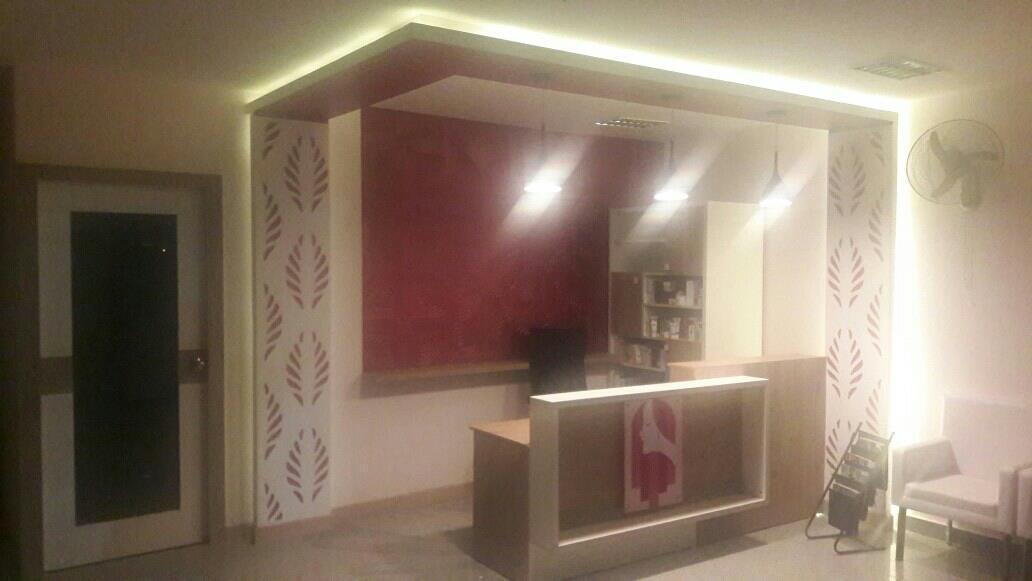 interior designer  - by Sudishasinteriors , Bengaluru