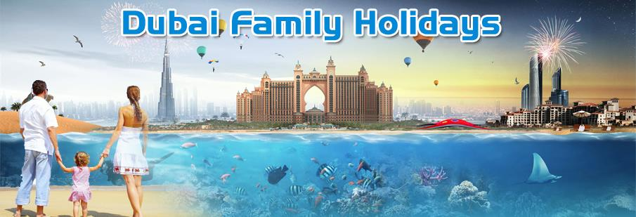 Super Saver Dubai  04Nights / 05Days @ Rs. 44, 676 For details http://www.arvholidays.in/super-saver-dubai-online-special.html. - by ARV HOLIDAYS PVT LTD, New Delhi