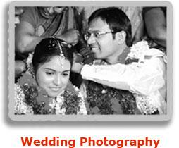 Best Candid Wedding Photographer in Coimbatore.  Foto Garden is the leading Candid Wedding Photographer in Coimbatore and we specialist in both indoor and outdoor.  For more info:  www.fotogarden.in - by Foto Garden Photography , Coimbatore
