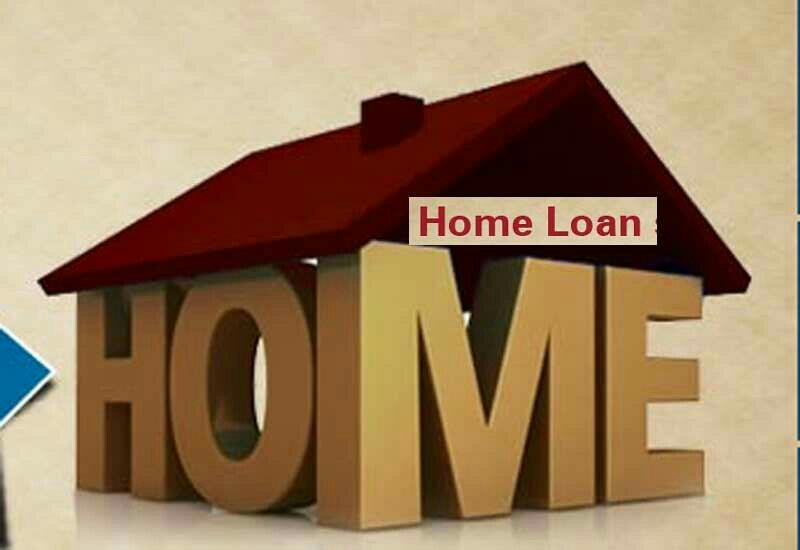 Home Loan Advisor in Nashik - by Jsd Financial Services, Nashik