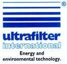 Channel Partner for Ultra Filter International, for vadodara, Gujarat, India. - by Dandekar HVACR System, Vadodara