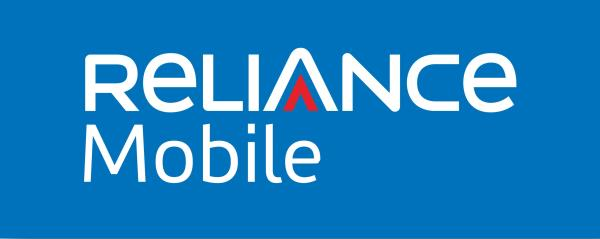 Reliance Mobile Store available at Rahila Enterprises, Prince Road, Near Ansar Inter College, Moradabad. - by Rahila Enterprises, Moradabad