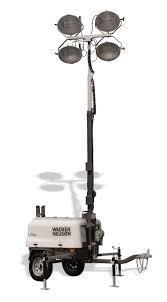 Best Portable Light Tower supplier in delhi Best Portable Light Tower supplier in delhi NCR Best Portable Light Tower supplier in Dehradun, Uttrakhand Best Portable Light Tower supplier in Haldwani , Uttrakhand Best Portable Light Tower sup - by Alpha Group India, South Delhi