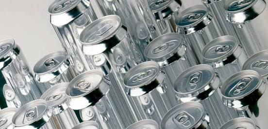 Mustard oil cans manufacturer in India,  Mustard oil cans manufacturer in Delhi,  Mustard oil cans manufacturer in Mumbai,  Mustard oil cans manufacturer in chennai,  Mustard oil cans manufacturer in Hyderabad,  Mustard oil cans manufactur - by Jagdamba ezy pack company @ 9999023083, DELHI