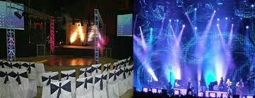 Event Management In Egmore. - by Ovationz, Chennai