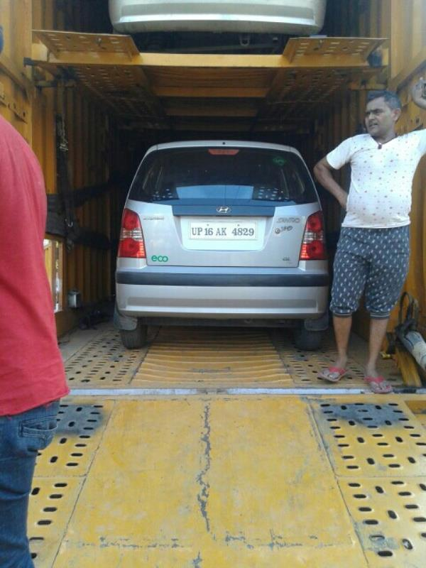 south india packers and movers pvt ltd is one of the leding packers and movers service in pune  - by #SouthIndiaRelocation @ 7620546465, pune