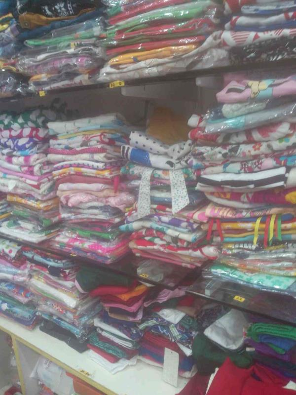 We are pioneer in garments - by Correct Choice, Ahmedabad
