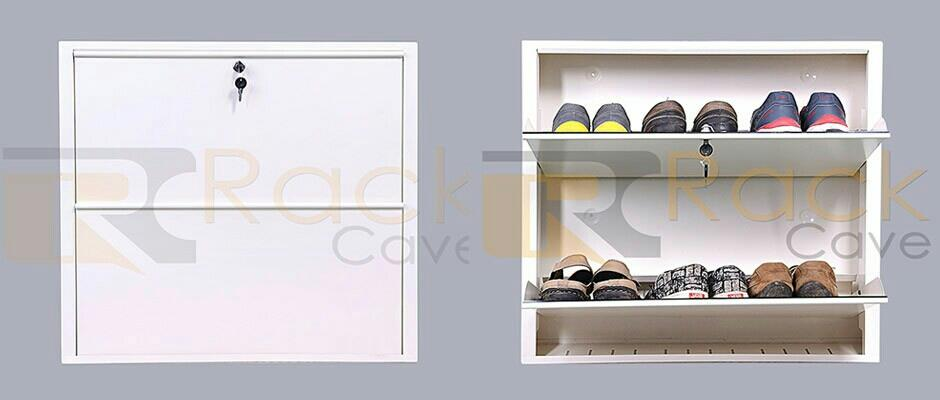 Our Product - by RACK CAVE, Vatva