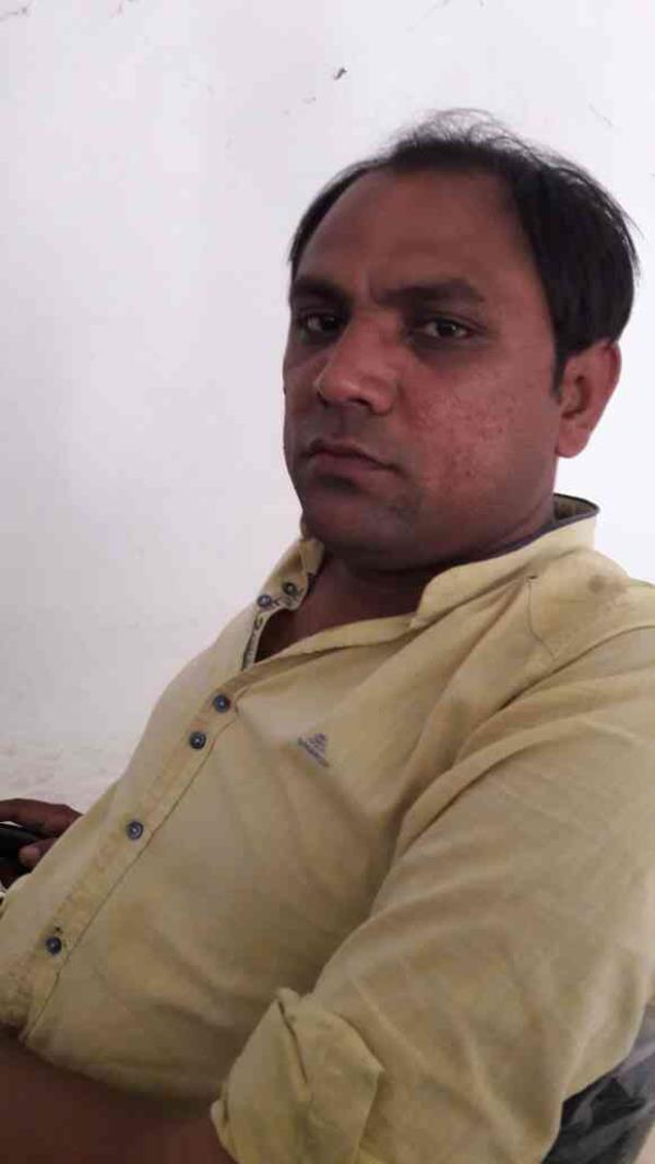 Meet mr Kaushik Patel owner of Eagle I automation... - by Eagle Automation, Ahmedabad