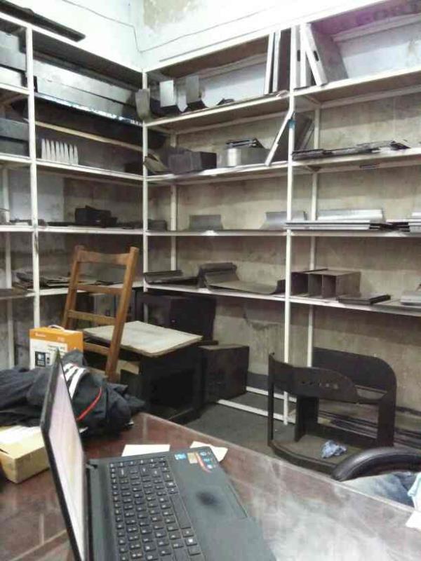 Mattrix is well-known name of manufacturing inj-jet printer in jaipur. - by Mattrix, Yonago-shi