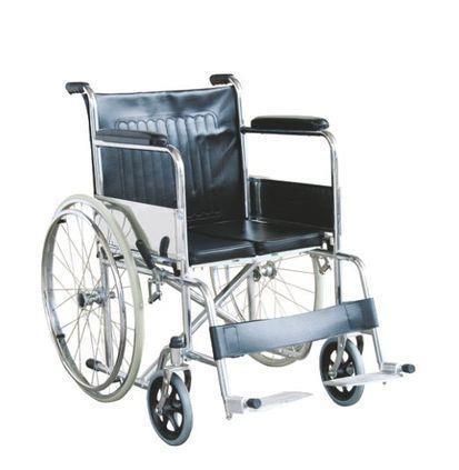 Manual Wheel Chair In Coimbatore Battery Wheel Chair In Coimbatore Home Life In Coimbatore Powered Wheel Chair In Coimbatore Reclining Wheel Chair In Coimbatore Toilet Wheel Chair In Coimbatore Commode Wheel Chair In Coimbatore  - by EC GEAR, coimbatore
