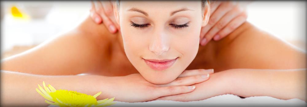 Services - Ayurvedic Therapies  Kerala Ayurveda Treatments      •Abhyangam     •Njavara Kizhi     •Abhyangam with Pichu     •Abhyangam with local Pizhichil     •Abhyangam with Thalam     •Abhyangam with Nasyam     •Abhyangam with Nja - by Ganga Spa, Jamnagar