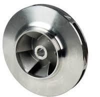 Impeller In Coimbatore Metal Spinning In Coimbatore Sheet Metal Fabrication In Coimbatore Thread Guide In Coimbatore Kitchen Wares Item In Coimbatore Flats And Tubes Machining In Coimbatore  - by Sree Venkateswara Company, Coimbatore