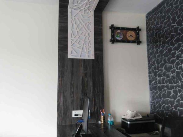 interior designers in kanakapura road bangalore - by planopix interiors, bangalore