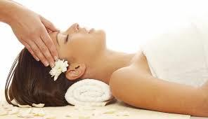 Services - Spa Treatments   Spa Treatments   Welcome to the world of indulgence and luxury. A feast for your senses, Gangga Spa is a cosy island of relaxation in the midst of the city, to pull you away fro a stressful life of hustle and bus - by Ganga Spa, Jamnagar