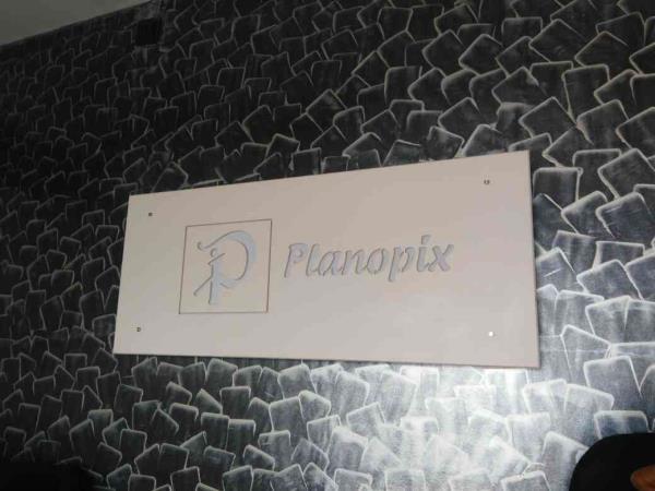 office furniture service providers in bangalore - by planopix interiors, bangalore